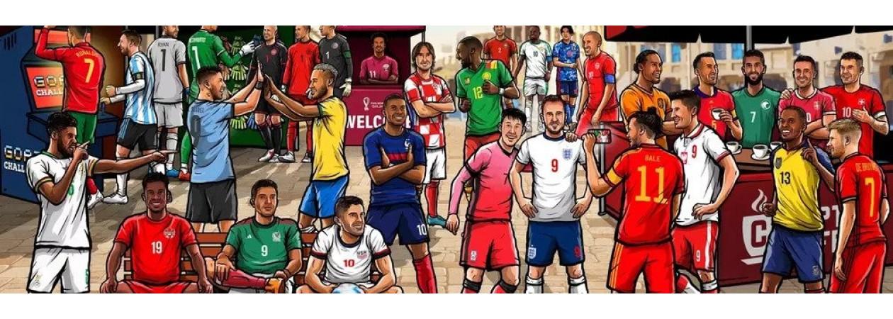 VM_fotballdrakt
