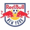 New York Red Bulls Drakt