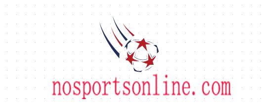 billige fotballdrakter|fotballdrakter Barn|Fotballdrakter på nett
